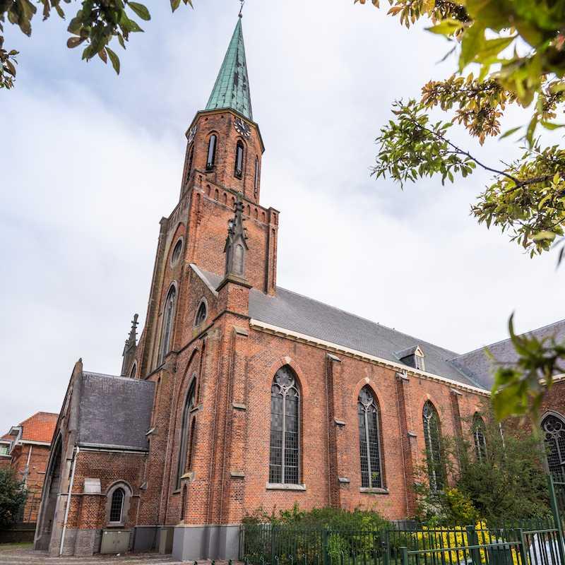 evenementen-doperkerk-sint-jansteen-brouwerij-stokerij-the-holy-spiritus