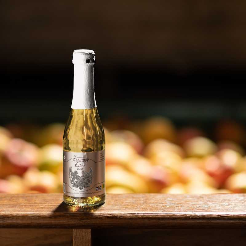 cider-appel-the-holy-spiritus