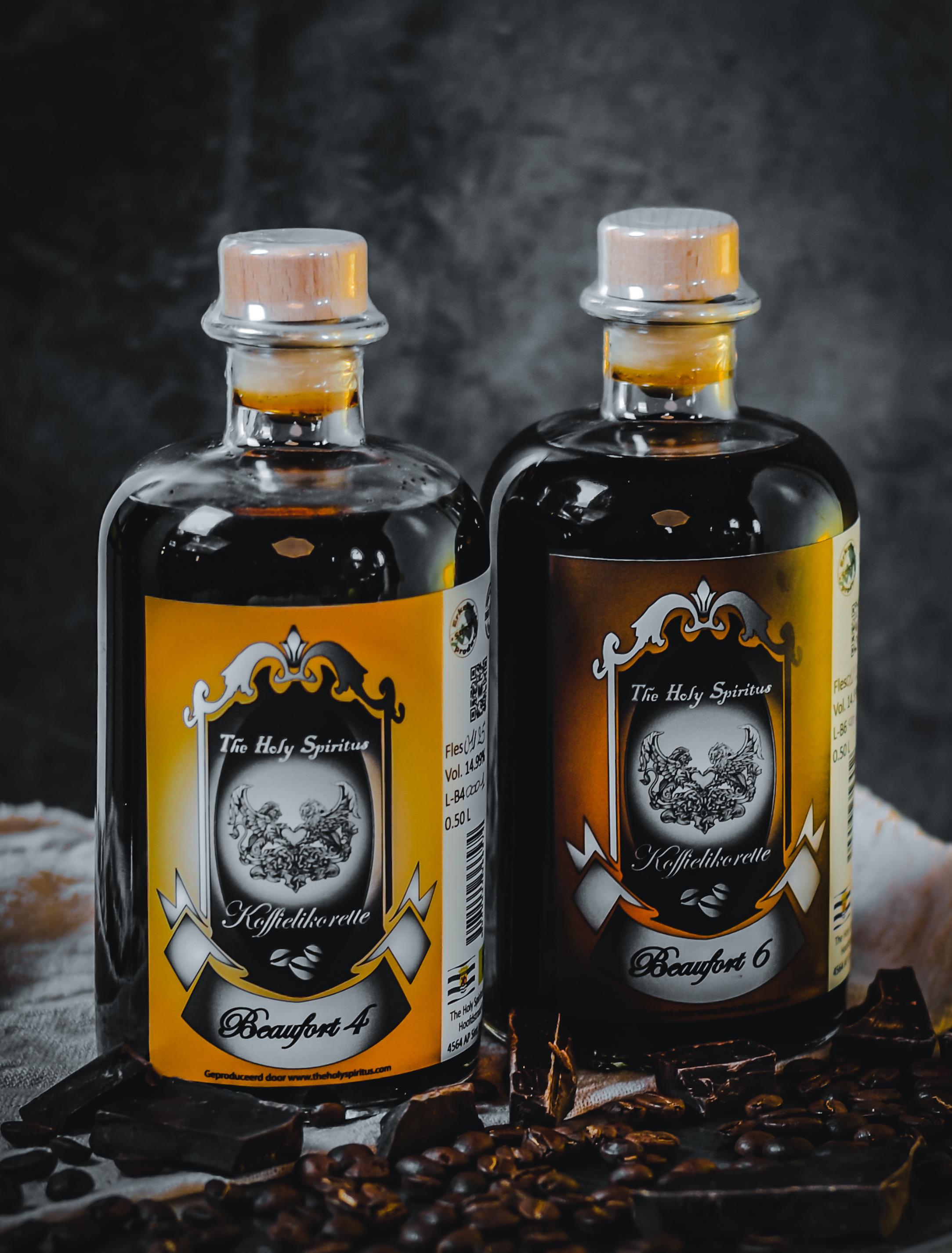 likeur-brouwerij-master-brewer-the-holy-spiritus