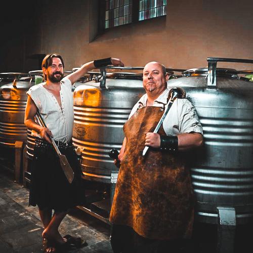 winkelverkoop-brouwerij-stokerij-doperkerk-the-holy-spiritus